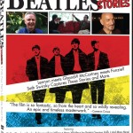 Beatles Stories cover