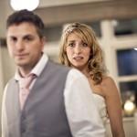 -Tooty-'s_Wedding_filmstill1_BenWillbond_DaisyHaggard_byIanTeh
