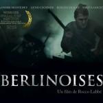 berlinoises still laurel
