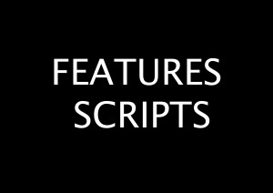 FEATURES_SCRIPTS