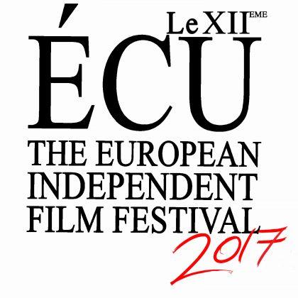 ECU logo 2017 BLACK
