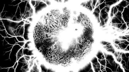 ENERGIE! / Thorsten Fleisch