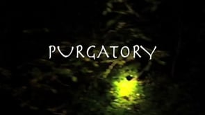 PURGATORY / Matt Ward