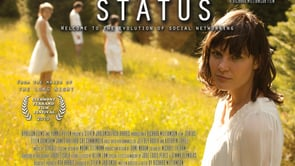 STATUS / Richard Williamson